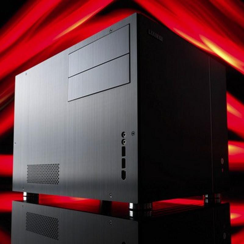 30 computadoras personalizadas en serio