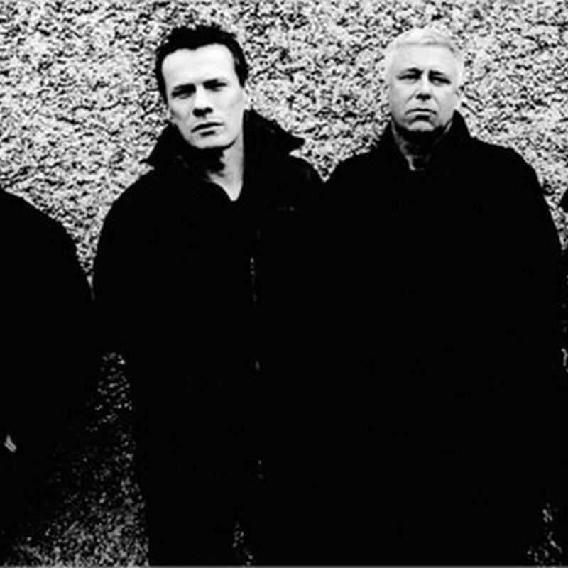 Recordatorio: no te pierdas el concierto de U2