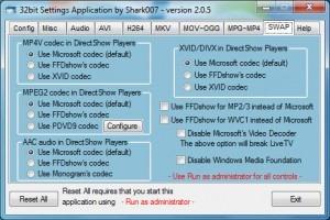 codecs-w7-setup-300x200