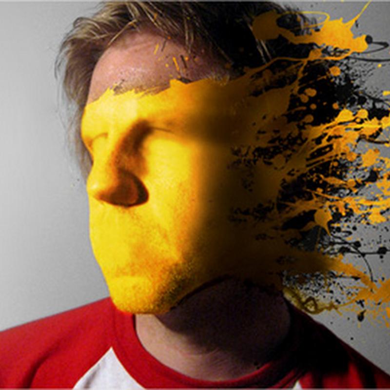 Los mejores tutoriales de Photoshop en el 2009