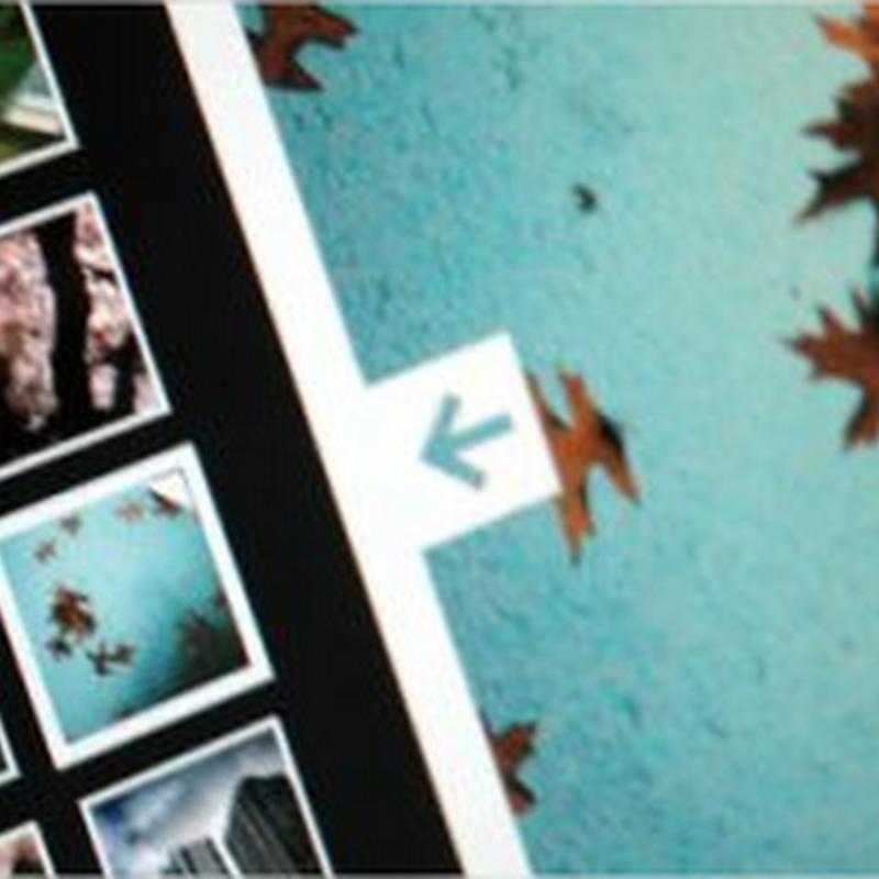 Crea galerías de imágenes con SimpleViewer 2.0