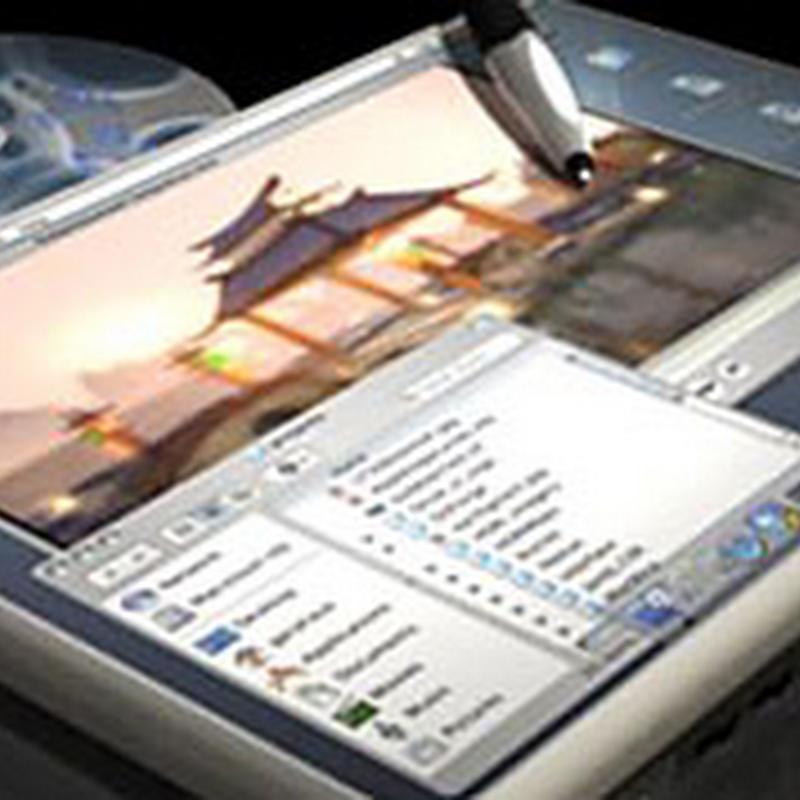 5 gadgets esperados en 2010