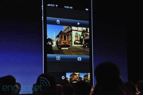 apple-wwdc-2010-259-rm-eng[1]