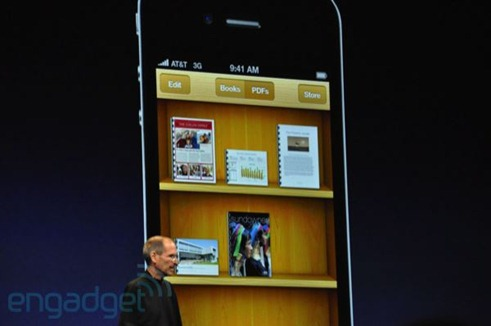 apple-wwdc-2010-296-rm-eng[1]