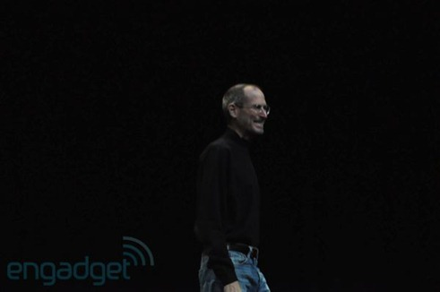 apple-wwdc-2010-046-rm-eng[1]