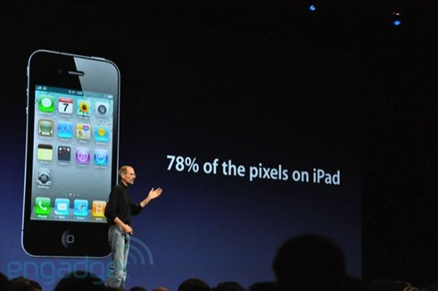 apple-wwdc-2010-194-rm-eng[1]