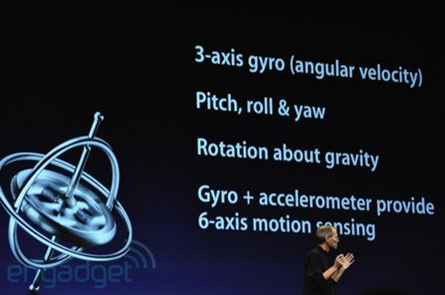 apple-wwdc-2010-218-rm-eng[1]