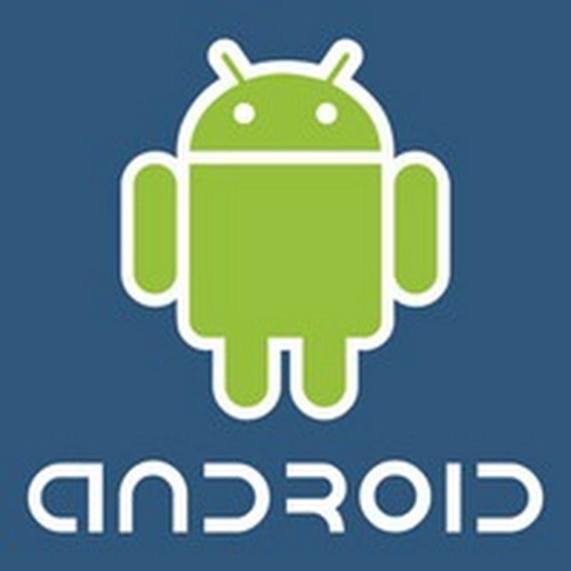 10 aspectos donde Android es mejor que el iPhone