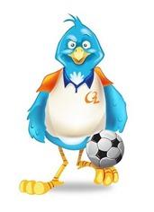 futbol-twitter