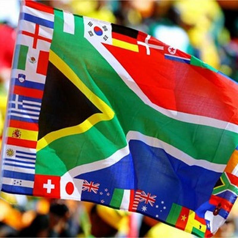 [Sudáfrica2010] 5 sitios web de imágenes del mundial