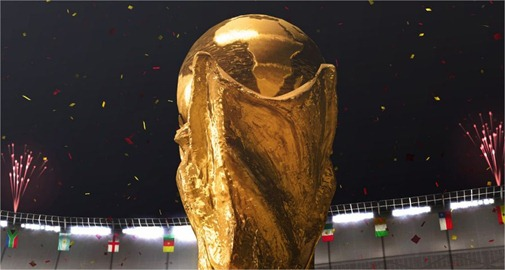 copa_de_futbol