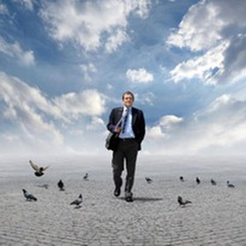 5 problemas comunes de ser un freelance