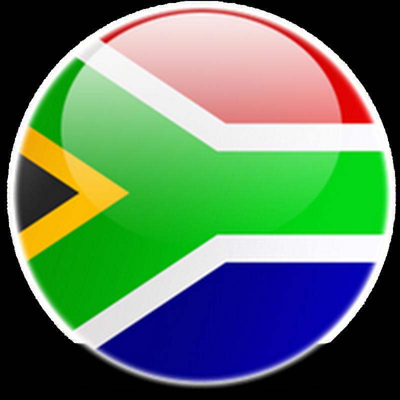 [Sudáfrica2010] Colocar bandera de país en nuestro avatar