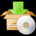 system_software_installer