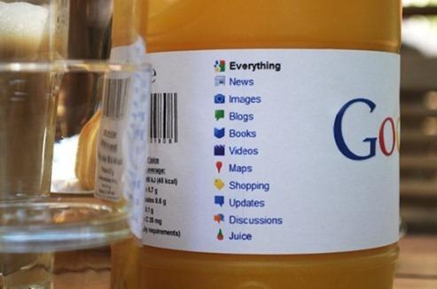 Google-Juice-1-520x344