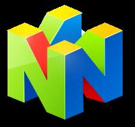 n64_emulator