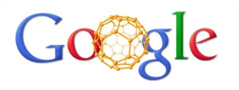 google-aniversario
