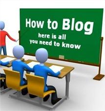 como-bloguear
