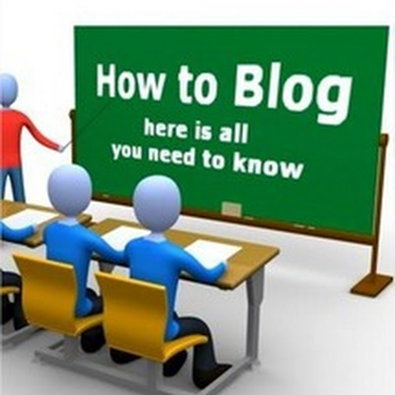 5 fundamentales consejos para mejorar un blog