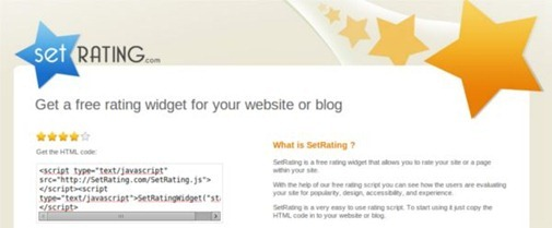SetRating-com