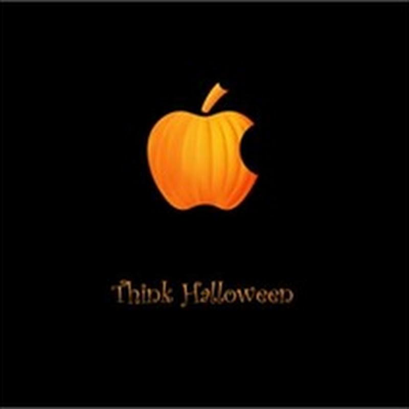 Halloween: 30 fondos de pantalla de calabazas