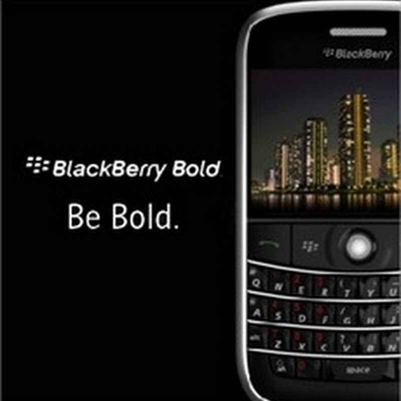 10 aplicaciones gratis para tu BlackBerry