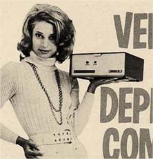 publicidad-computadoras