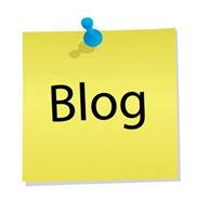 encontrar-blogs