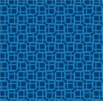 patrones-azules