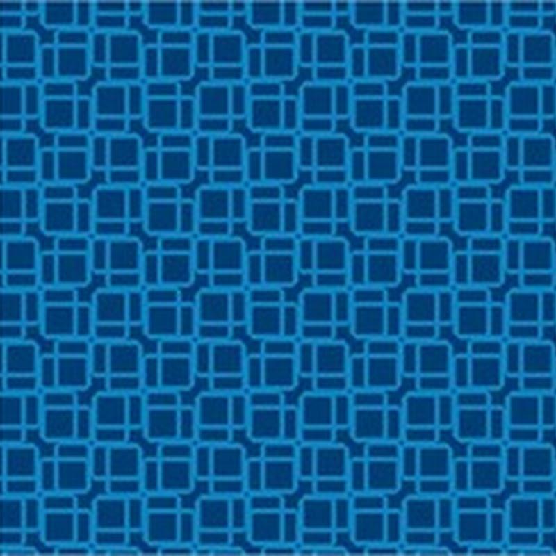 20 relajadores patrones azules para descargar