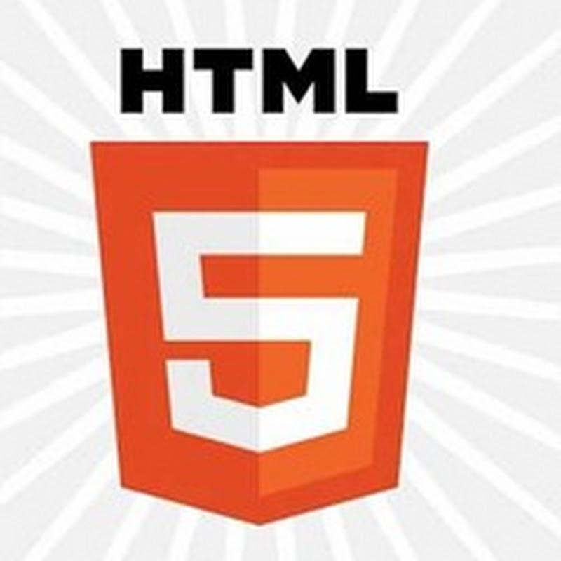 10 guías, recursos y herramientas para empezar con HTML5