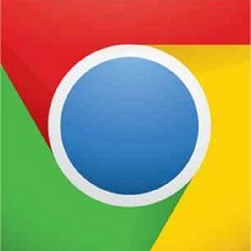 10 razones para empezar a usar Google Chrome