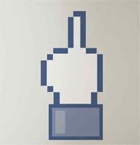 facebook-iconos