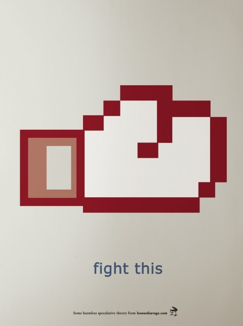 fightthis-lr