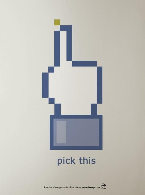 pickthis-lr