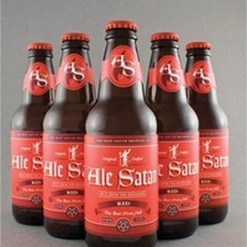 20 ejemplos de botellas de cerveza