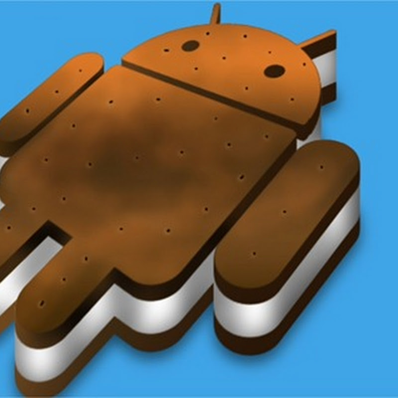 Tutorial Photoshop | Crear galleta de helado Android