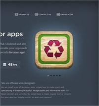sitios-web-minimalistas