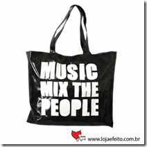 Bolsa Music mix the people