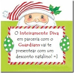 Promo Natal