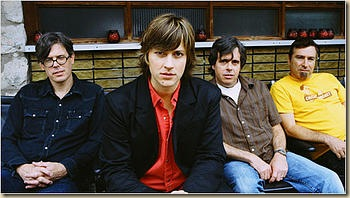 old97s_