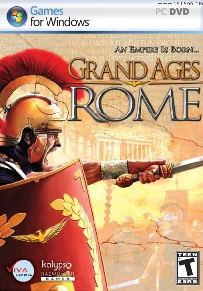 [Grand Ages - Rome Reign of Augustus[3].jpg]