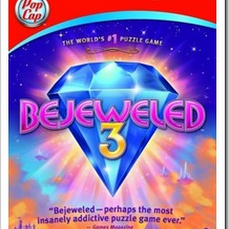 bejeweled 3 full version free
