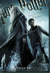 harry_potter_half_blood_prince_dumbledore_potter