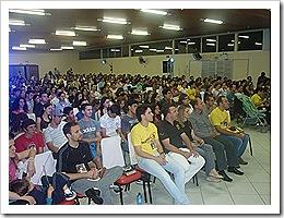 Congresso 2010 017