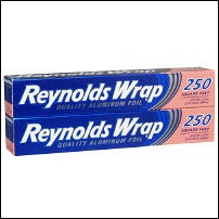 reynolds_aluminum_foil