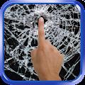 Broken Glass Live Wallpaper APK for Lenovo