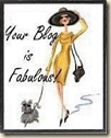 fabulous_blog