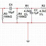 filter schematic.jpg