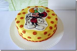 Torte Eli-3